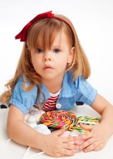 girl-candy.jpg
