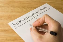 strengthsandweaknesses.jpg
