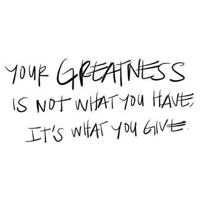 727ef111fdf2515c79b6bb17fa105e55--generosity-quotes-kindness-quotes.jpg