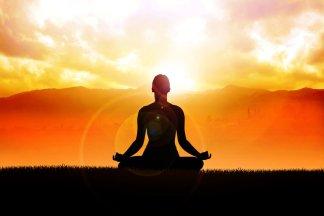 soul meditation