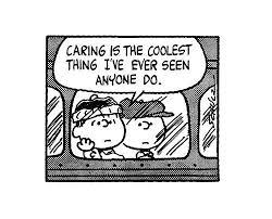 caring .jpeg