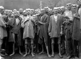 holocaust.jpeg