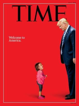 time cover .jpg