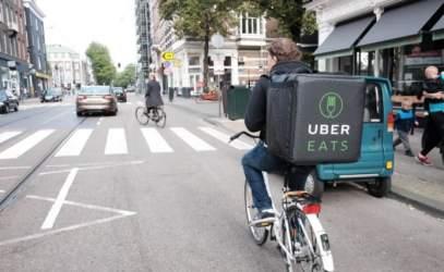 uber eatss .jpg